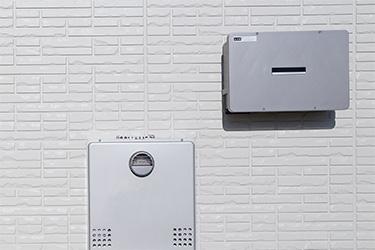 福岡で信頼・おすすめできる蓄電池システム施工業者(会社)おすすめ5選