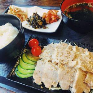 DINING 松っちゃん