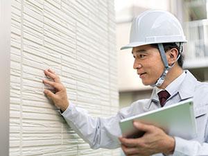 福岡で信頼・おすすめできる外壁塗装業者(会社)おすすめ5選