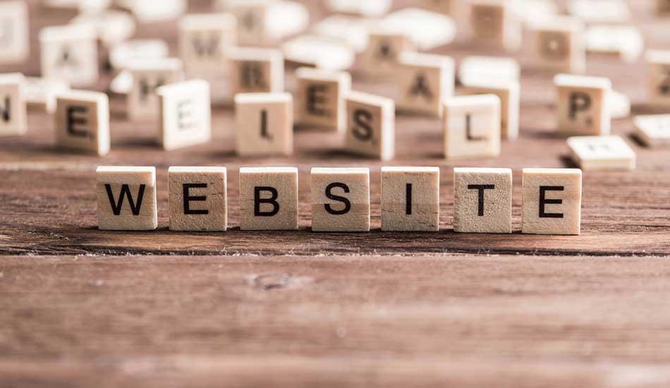 無料ホームページ制作ツールを利用するメリット
