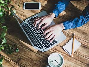 無料でホームページ制作はできるの?無料制作ツールのメリット・デメリットを解説!