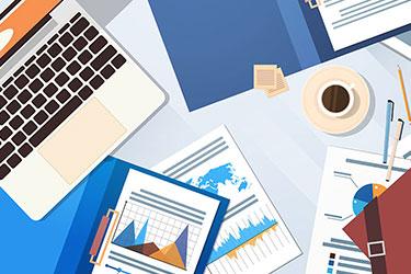 中小企業がホームページを制作するメリットを解説!おすすめの制作方法は?