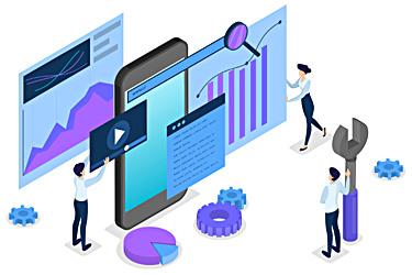 ECサイト・広告・ホームページ制作に使える事業再構築補助金