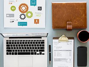 新規事業、売り上げアップ、サービス認知etcにはホームページを活用
