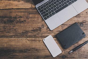 Web集客の為の記事作成・ライティング方法