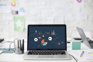 ホームページ制作会社を選ぶ重要事項