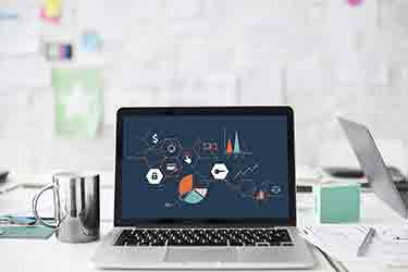 ホームページ制作会社を選ぶ際の重要事項