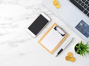 ホームページ制作費用の相場とは?コストを抑える方法についても解説!