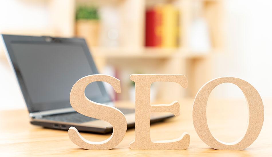 Web集客にSEO対策が重要な2つの理由