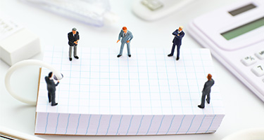 小規模事業者持続化補助金でホームページ制作が可能に!