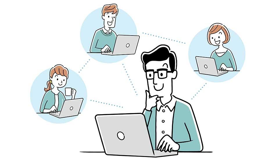 地域名を入れたキーワードで上位表示を行い 見込みユーザーを獲得、CVに繋げませんか?