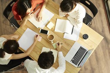 Webコンサルティング(Webコンサル)会社は一体何をどこまでしてくれるのか?について解説します。