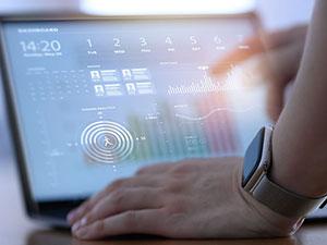 Web集客の種類やSEO対策の重要性とは?SEO対策を取り入れる方法やWeb集客費用について解説